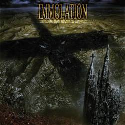 [Metal] Playlist - Page 15 Unholy%20Cult