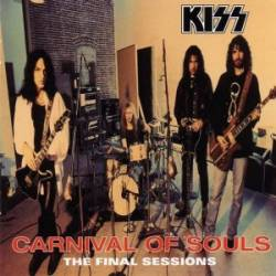 ces albums qui aurraient du cartonner  - Page 2 Carnival%20of%20Souls%20(the%20Final%20Sessions)