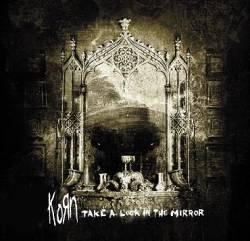 [Metal] Playlist - Page 15 Take%20a%20Look%20in%20the%20Mirror