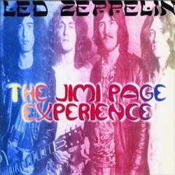 27/04/69 - Fillmore West, San Francisco The%20Jimi%20Page%20Experience