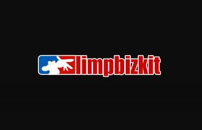 Limp Bizkit 1006328_logo