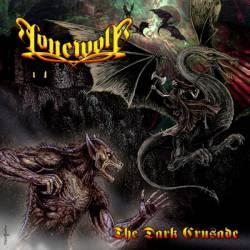 LONEWOLF, The Dark Crusade The%20Dark%20Crusade