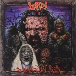 Lordi The%20Monsterican%20Dream