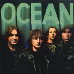 Vous écoutez quoi en ce moment ? - Page 40 Ocean