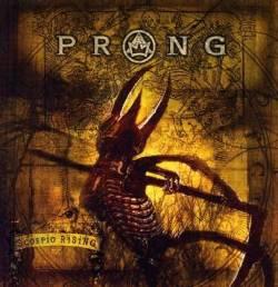 Prong: Biografía y discografía Scorpio%20Rising