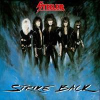 ces albums qui aurraient du cartonner  Strike%20Back