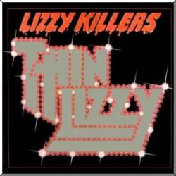 BLACK STAR RIDERS  Lizzy%20Killers