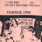 TOPIC DE TURBONEGRO, LUEGO DE ESCANDINAVIA Y POR ÚLTIMO SERÁ DE CHORRADAS - Página 6 Computech