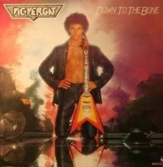 Hard Rock 70's - Página 2 Down%20to%20the%20Bone