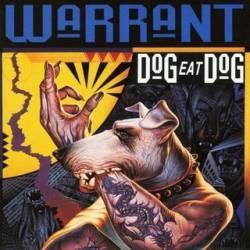 ces albums qui aurraient du cartonner  - Page 2 Dog%20Eat%20Dog