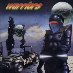 ces albums qui aurraient du cartonner  - Page 3 Warriors
