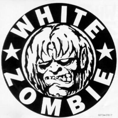 "Rob Zombie: ""Venomous Rat Regeneration Vendor"" (2013) - Página 2 525536_logo"