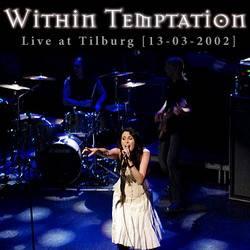Discographie complète de WT Live%20at%20Tilburg