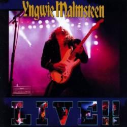 Vos CDs live préférés Live%20in%20Brazil