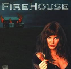 ces albums qui aurraient du cartonner  - Page 2 Firehouse