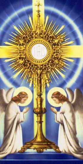 Joyeuse fête du Saint Sacrement! Saint_Sacrement_16