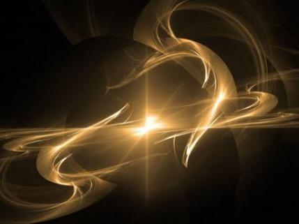 Svetlosnim tragovima kroz Tamu... Tamna-strana