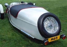 Coches de 3 ruedas MG37WEBSITE