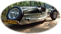 Coches de 3 ruedas VttDSCF0004copy2