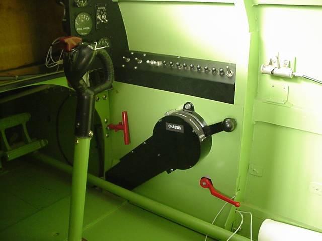 Le MJ-10 Com_train