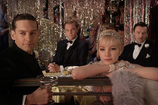 Великий Гэтсби (2012) The Great Gatsby 20111213-great
