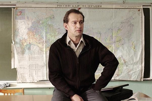 Киноновости - Страница 7 20121227-geografglobprop