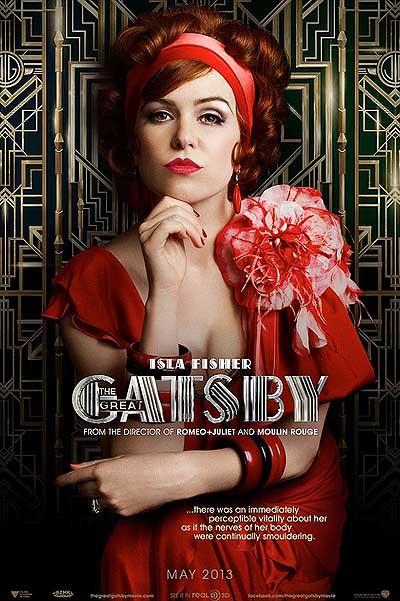 Великий Гэтсби (2012) The Great Gatsby 20121220-leo_1