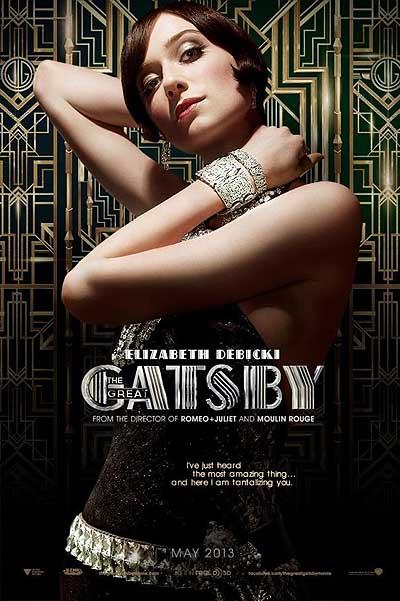 Великий Гэтсби (2012) The Great Gatsby 20121220-leo_2