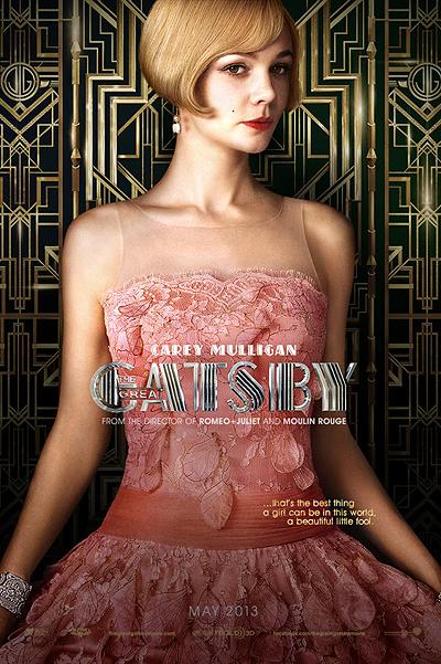 Великий Гэтсби (2012) The Great Gatsby 20121220-leo_3