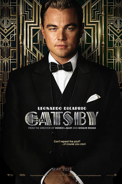 Великий Гэтсби (2012) The Great Gatsby 20121220-leo_4