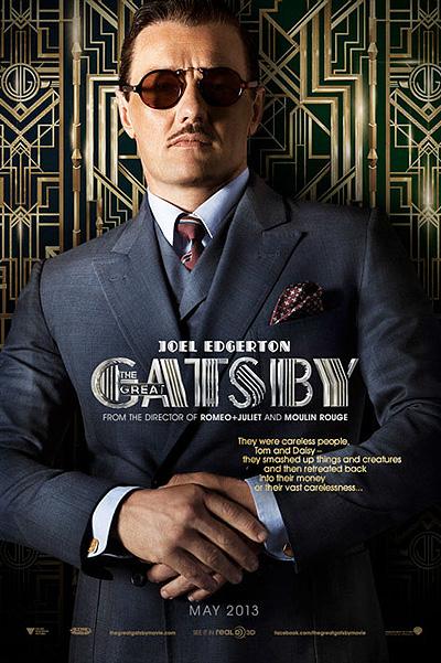 Великий Гэтсби (2012) The Great Gatsby 20121220-leo_5