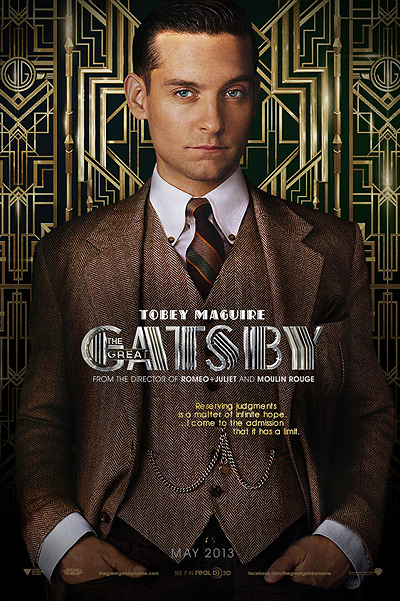 Великий Гэтсби (2012) The Great Gatsby 20121220-leo_6