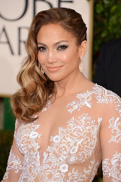 Дженнифер Лопес/Jennifer Lopez - Страница 5 20130114-lop_1