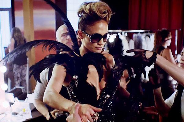 Дженнифер Лопес/Jennifer Lopez - Страница 6 20130518-jenn_4