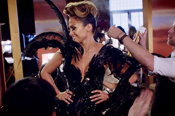 Дженнифер Лопес/Jennifer Lopez - Страница 6 20130518-jenn_6