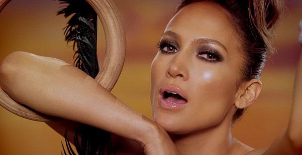 Дженнифер Лопес/Jennifer Lopez - Страница 6 20130518-jenn_7