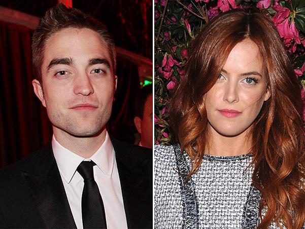 Роберт Паттинсон (Robert Pattinson) - Страница 13 20130703-pattinson-post