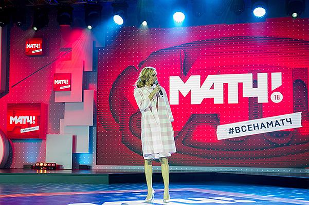 Татьяна Навка - ведущая канала Матч-ТВ - Страница 2 20151029-dolce-10
