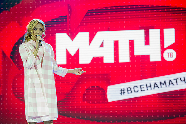 Татьяна Навка - ведущая канала Матч-ТВ - Страница 2 20151029-dolce-11