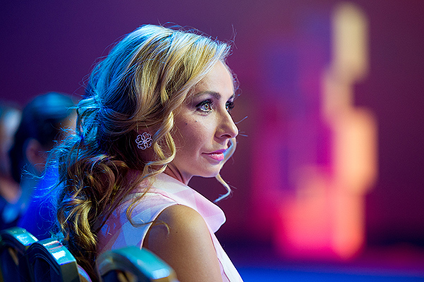 Татьяна Навка - ведущая канала Матч-ТВ - Страница 2 20151029-dolce-8