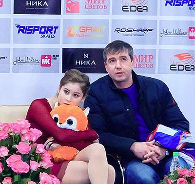 Юлия Липницкая (пресса с апреля 2015) - Страница 4 20160225-lipn9