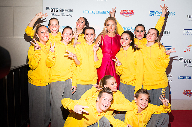 "Школа талантов ""Я"" - Страница 2 20161006-navka14"