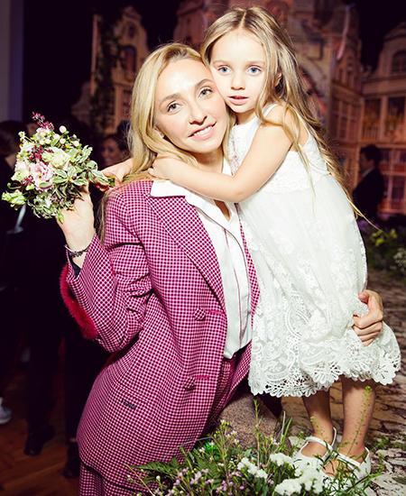 Татьяна Навка. Пресса - Страница 20 20190712-navka-22