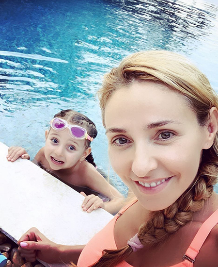 Татьяна Навка. Пресса - Страница 20 20190712-navka-24