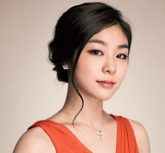 Юна Ким - Страница 6 910c4a0bbffb516c2d1e3836f0384c81_559
