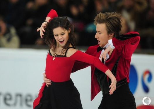 ISU Grand Prix of Figure Skating Final (Senior & Junior). Dec 05 - Dec 08, 2019.  Torino /ITA  - Страница 17 Fe4c5c508b104263b09884a62bf9918b_739