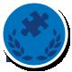 [♫][Proyecto] Pack de aventuras Adv-puzzle