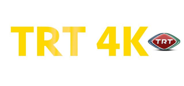TRT 4K kodira prenose  Euro 2020 Trt4k-teknoabi1