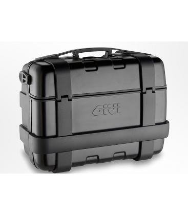 valises plus grosses ? Valise-moto-givi-trk46b-trekker-noir