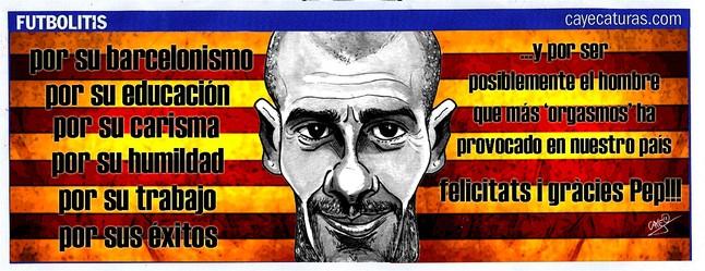 Futbolitis - Página 21 1315508824120